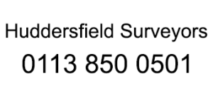 Huddersfield Surveyors - Property and Building Surveyors.